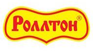 ООО «МАРЕВЕН ФУД СЕНТРАЛ» (Владелец торговой марки «РОЛЛТОН»)