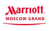 Гостиница «МАРРИОТ-ТВЕРСКАЯ»