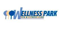 Фитнес-клуб WELLNESS PARK