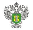 Управление Федеральной службы по ветеринарному и фитосанитарному надзору по г. Москва и Московской области