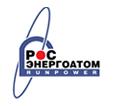 Концерн «РОСЭНЕРГОАТОМ», все здания в г. Москва
