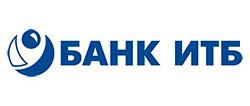 КБ «Инвестиционный Трастовый Банк»