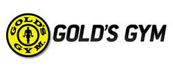 Фитнес-клуб «Gold`s Gym»