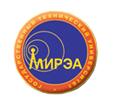Московский гос. институт радиотехники, электроники и автоматики (МИРЭА)