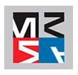 «Московский Музей Современного Искусства»