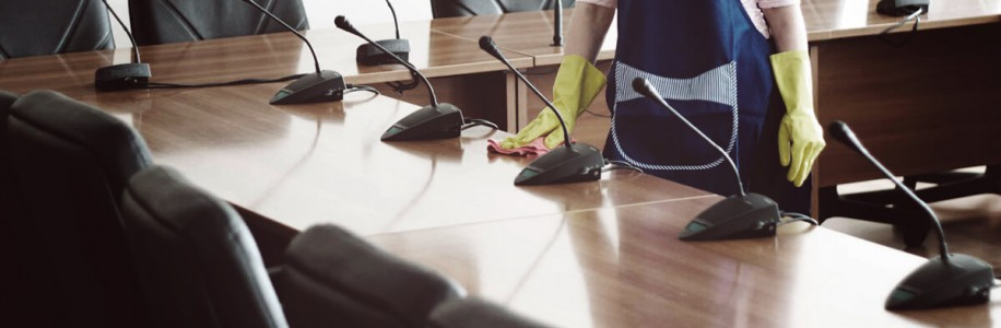 office-cleaning-cr